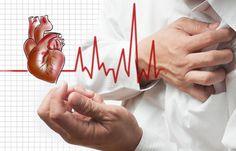 Mala kuhinja - Veliki užitak: Lijek protiv lupanja srca
