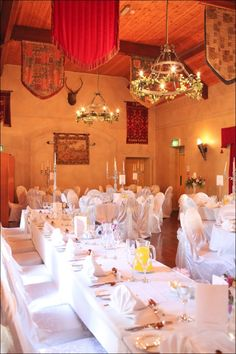 Tullylagan House Country Hotels Ireland Wedding Northern Venues