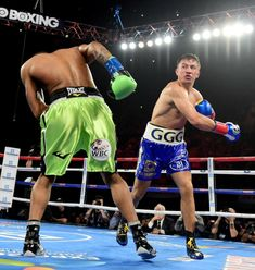 GGG Gennady Golovkin, Boxing Champions, Boxing Workout, Sumo, Trunks, Swimming, Wrestling, Fitness, Sports