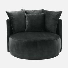 Tub Chair, Lounge, Accent Chairs, Armchair, House Design, House Styles, Interior, Inspiration, Furniture