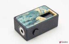 Mini-Bee de 3D Make Art