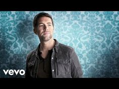 Josh Turner - Find Me A Baby - YouTube