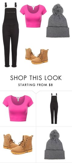 """Untitled #48"" by adorotusonrisa on Polyvore featuring Whistles"