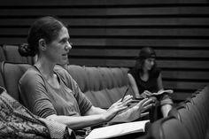 LIMA VAGA: 'Ruido' de Mariana de Althaus en el Centro Cultura...