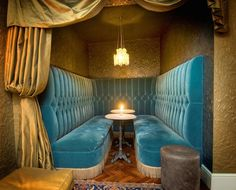 Pub Design, Restaurant Design, Restaurant History, Luxury Restaurant, Restaurant Bar, Accent Chairs Under 100, Booth Seating, Suites, Commercial Design