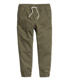 Show Me Your Kitties Boys Sweatpants Boys Athletic Pants Boys Fleece Pants Gray