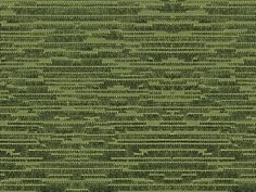 Brunschwig & Fils RIVAGE VELVET SPRUCE 8013139.3 - Brunschwig & Fils - Bethpage, NY, 8013139.3,Brunschwig & Fils,Velvet,Green,S,UFAC Class 1,Up The Bolt,Texture,Upholstery,India,Yes,Brunschwig & Fils,No,RIVAGE VELVET SPRUCE