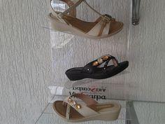via scarpa confort