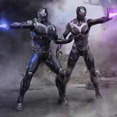 Superhero Cosplay, Superhero Villains, Marvel Characters, Marvel Art, Marvel Comics, War Machine Iron Man, Iron Man Drawing, Iron Man Art, Iron Man Wallpaper