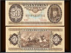 World Largest Collection of Banknotes online Cash on delivery available Online Cash, Legal Tender, Old Money, Folk Music, Vintage World Maps, Nostalgia, Decorative Boxes, History, Minden