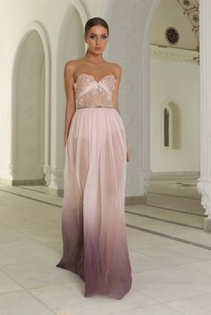 Abed Mahfouz - collection haute_couture Fall-Wnter2014-2015 15