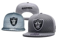 dfa815d243ebc NFL Oakland Raiders Fashionable Snapback Cap for Four Seasons Oakland  Raiders Clothing