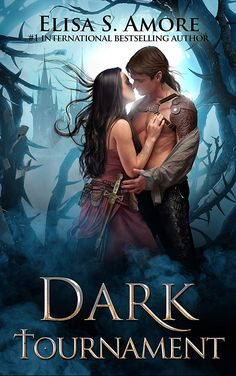 Fantasy Books To Read, Fantasy Book Covers, Fantasy Romance, High Fantasy, Romance Ebook, Kindle, Book Writing Tips, Novels To Read, Beautiful Book Covers