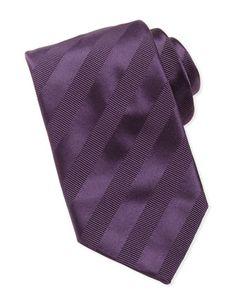 ac1001b16306 102 Best Best High End Luxury Neckties images in 2015   Neckties ...