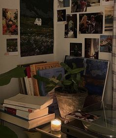 My New Room, My Room, Dorm Room, Dream Rooms, Dream Bedroom, Room Ideas Bedroom, Bedroom Decor, Bedroom Inspo, Indie Room