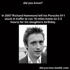 did you know?, Source