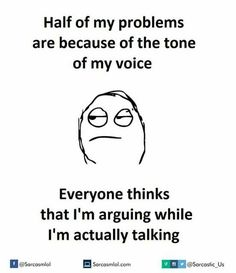 Pin by koukla on quotes Rude Quotes, Sarcastic Quotes, Funny Quotes, Short Girl, Quotes That Describe Me, Pet Peeves, Funny Faces, Funny Posts, Relatable Posts