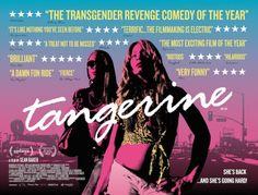 Tangerine WINS Audience Award at Gotham Independent Film Awards