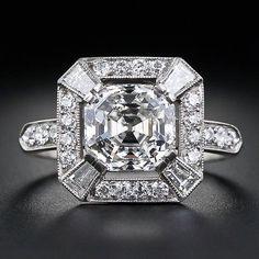i want! http://s.click.aliexpress.com/e/nyZBayf