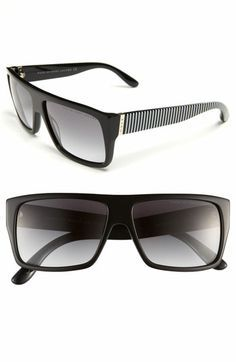 Marc By Marc Jacobs Sunglasses. latest addition to the collection Bijoux  Homme, Montre, b98f81403bf7