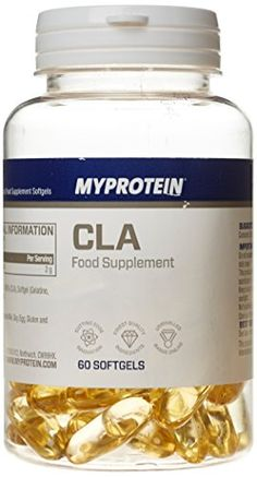 Shop for My Protein Cla Softgels, 1000 Mg, Pack Of 60 Capsules. Starting from Choose from the 2 best options & compare live & historic health personal care prices. My Protein, Summer Body, Wellness, Personal Care, Health, Food, Self Care, Health Care, Personal Hygiene