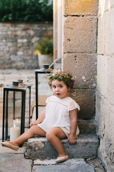 La boda de Sara y Caco en Villaviciosa, Asturias | Casilda se casa