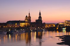Dresden GER