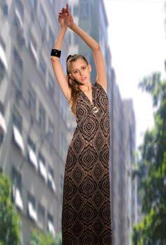 #summer #dress #loveit #beautiful dress #azüre #newcollection Cat Night 49*95