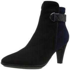 Aquatalia Women's Dalia Winter Boot => Tried it! Love it! Click the image. : Women's booties