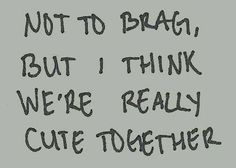 50 Cute Couple Quotes | Cute Relationship Quotes For Couples - Part 3