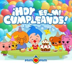 Mejores 38 imágenes de Cumple Circus Birthday, 2nd Birthday Parties, Happy Birthday, Baby Shower Baskets, Baby Shawer, Ideas Para Fiestas, Disney Junior, Holidays And Events, Kids And Parenting