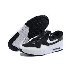 size 40 401ae a8fba Air Max 1 Women s Shoes 14