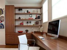 pictures 5 of 16 brown color modern home office design photo home design office best interior decorating ideas modern office r home design your