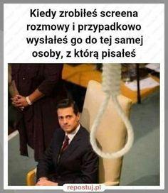 Love Memes, Best Memes, Love Quotes, Wtf Funny, Hilarious, K Pop, Polish Memes, Funny Mems, Kpop Memes