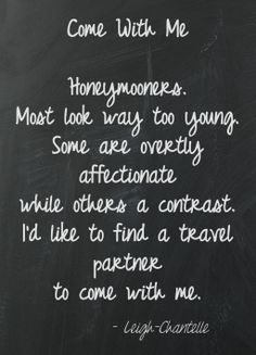 Come with Me #WriteShortWed #quote
