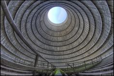 Cooling Tower IM | Flickr - Photo Sharing!