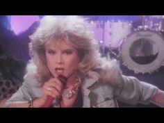 Samantha Fox - Touch Me (HD)