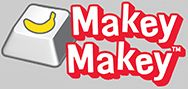 """""""A whole suite of MaKey MaKey projects that can provide inspiration for learning activities."""""""