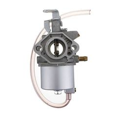 Golf Cart Carburetor Carb For FE290 Engine Club Car DS 1992-1997  Worldwide delivery. Original best quality product for 70% of it's real price. Buying this product is extra profitable, because we have good production source. 1 day products dispatch from warehouse. Fast & reliable...