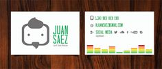 14-band-business-card