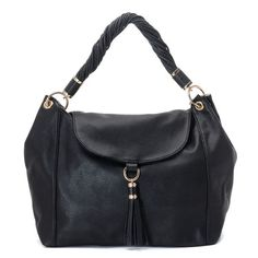 Welcome to Michael Kors Outlet Online Store, Larger Discount! Michael Kors Handbags 2014 New [MK Outlet Online - Michael Kors Bags Outlet, Michael Kors Hobo, Cheap Michael Kors, Michael Kors Shoulder Bag, Handbags Michael Kors, Shoulder Bags, New Handbags, Handbags On Sale, Fashion Bags