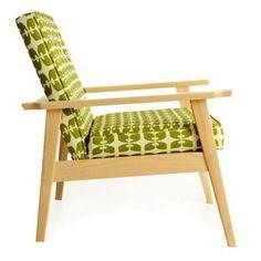 como hacer un sillon de madera diseño - Buscar con Google