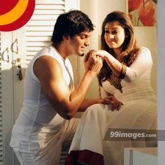 45 Best Nayanthara Photos In Raja Rani Images Hd Images Hd