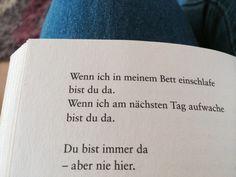 Favorite poem #Quote #german #love #life #happy #sad