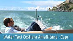 Capri Marine Limousine - Water Taxi in Costiera Amalfitana - Isola di Capri.  Web Site: http://www.caprimarinelimousine.com/ E-Mail: info@caprimarinelimousine.com Telefono: +39 329 7810820 | +39 366 1377435  #capri #amalfi #positano #amalficoast #watertaxi #noleggiobarche #noleggioyachtcharter #noleggiocharterprivati #affittobarche #affittoyacht #noleggioimbarcazioni #noleggiobarcheamotore #noleggiobarchecharter #trasferimentiinbarca #barcataxi
