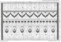 "(2) Gallery.ru / asdfgh2 - Альбом ""Victoria Sampler Gingerbread Stitching"""