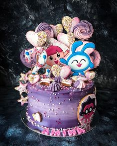 Dubai Cakes & Sweets (@sweet_sunny_stories) • Instagram photos and videos Dubai, Cake Decorating, Birthday Cake, Sweets, Cakes, Decoration, Videos, Desserts, Photos