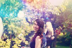 The Garden of Colours by Stechyto on DeviantArt Wedding Morning, Colours, Deviantart, Couple Photos, Gallery, Garden, Morning Of Wedding, Couple Shots, Morning Of The Wedding