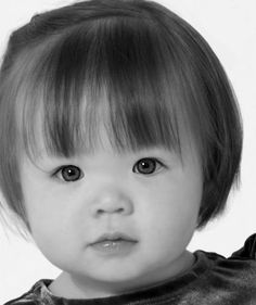 Ideas baby mixed asian white for 2019 Precious Children, Beautiful Children, Beautiful Babies, Half Asian Babies, Korean Babies, Baby Kind, Pretty Baby, Baby Baby, Cute Kids