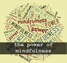 The Power of Mindfulness: An Introductory Meditation Course Online  The next course begins January 6, 2014. Sign up now! http://wld.mn/1dpkgQm